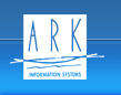 ARK INFORMATION SYSTEMS